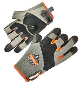 Ergodyne 17115 Heavy-Duty Framing Gloves