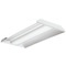 Lithonia Lighting 2VTL448LADPEZ1LP835N100 LED 2X4 VOLUMETRIC ARCHITECTURAL FIXTU