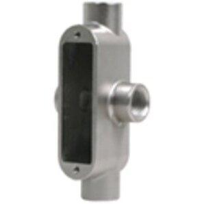 Calbrite S60500XB00 Calpipe Industries S60500XB00