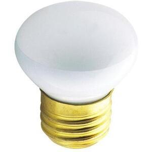 Westinghouse Lighting 0360400 Incandescent Lamp, R14, 40W, 120V, Medium Base
