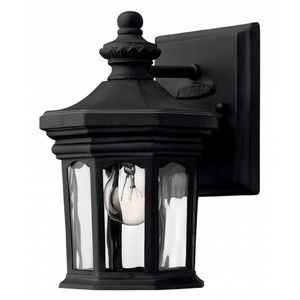 Hinkley Lighting 1606MB MINI WALL OUTDOOR