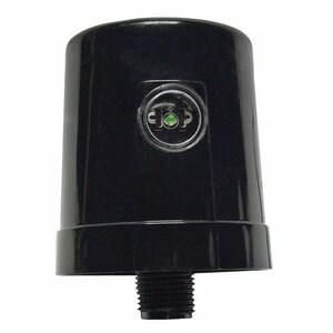 Intermatic AG2401C3 Surge Protector, 20kAIC, 120/240VAC, 1/2PH, NEMA 4