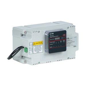 Eaton SPD250480Y2C ETN SPD250480Y2C Surge Protection D