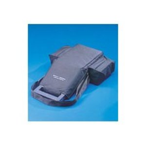 Brady LS2000-SC Softpack Carrying Case *** Discontinued ***