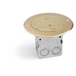 Lew 612-RSS-1 RESIDENTIAL RECESSED