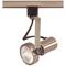 Satco TH300 1 LIGHT - PAR20 - TRACK HEAD - GIMBAL RING