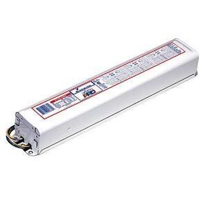 Philips Advance ASB122424BLTPI Sign Ballast (2-4) Lamp 120V HO *** Discontinued ***