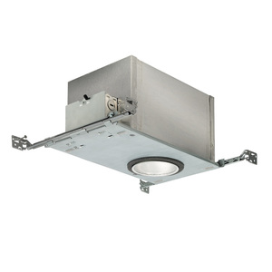 Juno Lighting ICPL4-26W-EN 4IN IC CFL HOUSING