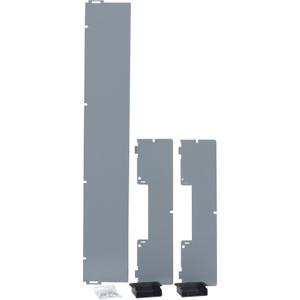 Square D MH29UTK PANELBOARD TRIM KIT
