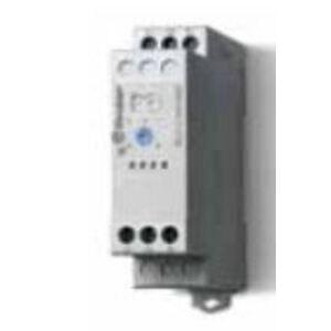 Finder Relays 83.41.0.240.0000 Timing Relay, Off-Delay, Multi-Range, 1C/O, 24 - 240V AC/DC