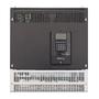 20P41AD830RA0NNN POWERFLEX 830 A DC