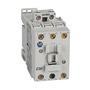 100-C30D10 MCS-C CONTACTOR IEC