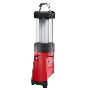 Milwaukee 2362-20 180-360 Degree M12 LED Lantern/Flood Light