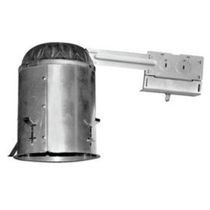"Elco Lighting EL5RICA EL5RICA|5"" AIRTIGHT IC REMODEL HSG"