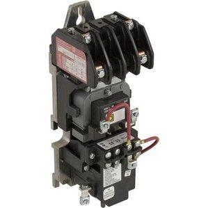 Square D 8903LXO20V02 LIGHTING CONTACTOR