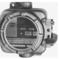GUSC2052-AH C-HINDS SWITCH & ENCLOS