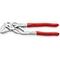 Knipex 86-03-180-SBA 7-1/4