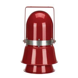 NSI Tork TA315-1N5 NSI TA315-1N5 Warning Siren 120VAC/