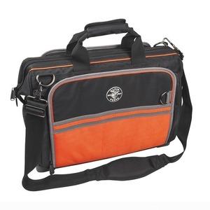 554181914 TRADESMAN PRO ELECTRICIANS BAG