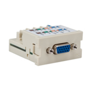 41295-VPI IVO MOD VGA ENHANCED VIDEO