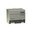 Sola Hevi-Duty SDN20-24-480CD Power Supply, 20A, 3PH, 380-480VAC, 24VDC, 42W, DIN Rail Mount