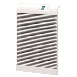 Electromode PCH2000TCW Universal Wattage Wall Heater