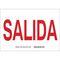 37683 SPANISH SIGN
