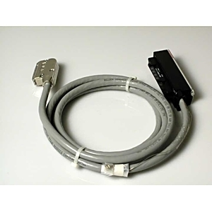 Allen-Bradley 1492-ACABLE010UB Cable, Pre-wired, 22AWG, 20 Conductor, Shielded, 1.0m (3.28')