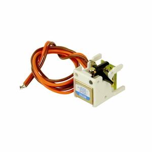 Eaton UVH1LP08K Eaton molded case circuit breaker accessory undervoltage release