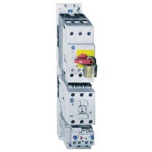 103T-AWD2-RB40X-D1C IEC COMBINATION STAR
