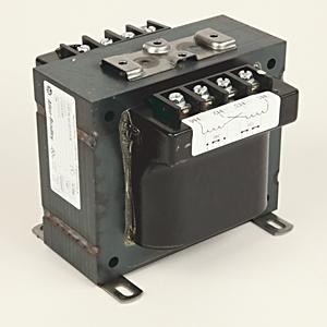 Allen-Bradley 1497B-A5-M13-0-N AB 1497B-A5-M13-0-N 200VA