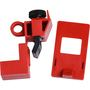 65396 120/277 CLAMP ON BKR LOCKOUT