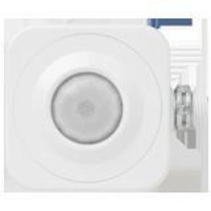 Sensor Switch CMRB-ADC Sensor