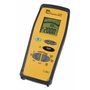 61-795 MEGOHMETER INSULATION TESTER