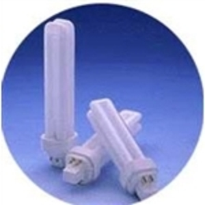 SYLVANIA CF13DS/835/ECO Compact Fluorescent Lamp with 2-Pin Base