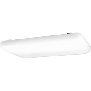 Progress Lighting P7278-3030K9 LED LINEAR CLOUD