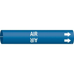 4002-B 4002-B AIR/BLU/STY B