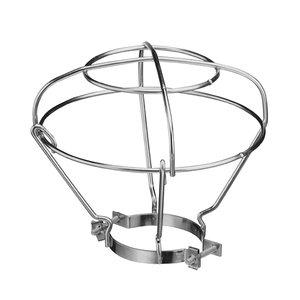 McGill 14381 Wire Lmp Grd R-38 & Par Lamps
