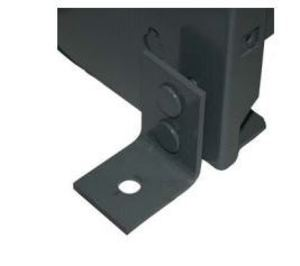 Square D 7400FMB FLOOR MOUNTING BRACKET