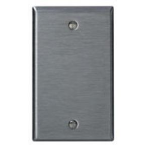 84014-40 SS WP 1G BLANK BOX MNT NON MAG