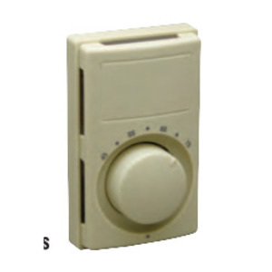Marley 5813-2027-000 THERMOSTAT 2 POLE