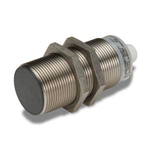 Eaton E59-M30A115A01-A1 Shielded Inductive Proximity Sensor