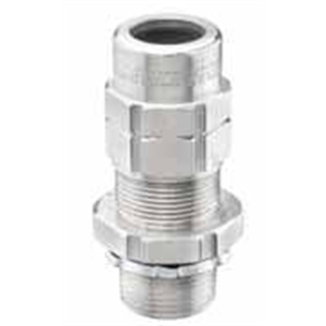 TMC2050099SS 1/2 STAINLESS STEEL TECK