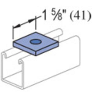 Unistrut P1062-HG Washer