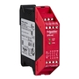 XPSAFL5130P SAFETY MODULE  E-STOP/SLB 3