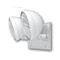 Hubbell-Dual-Lite AHDDW1208 Remote Lighting Head, Dual, 12V, 8 Watt, Halogen, White
