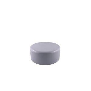 CAP60 077431 5 PVC END CAP