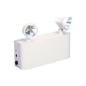 RGC44/2LD1 44W 6V  BATTERY UNIT 4W LED