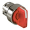 ZB4BD304 22MM NON-ILLUM SELECTOR SWITCH