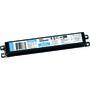 Philips Advance IOPA2P32N35M Electronic Ballast, 2-Lamp, 120-277V, Instant Start